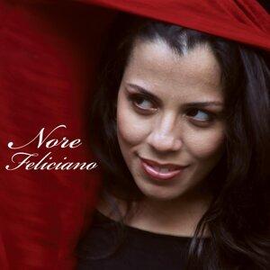 Nore Feliciano 歌手頭像