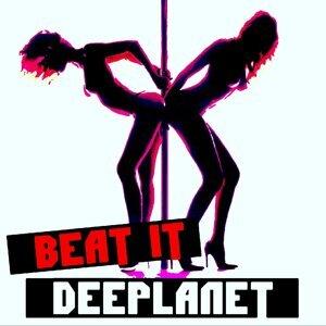Deeplanet 歌手頭像