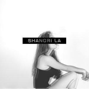 Shangri-La 歌手頭像