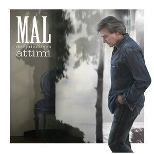Mal Dei Primitives 歌手頭像