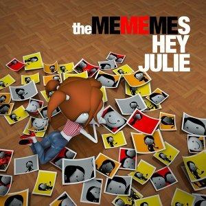 The MeMeMe's 歌手頭像