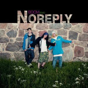 Noreply 歌手頭像