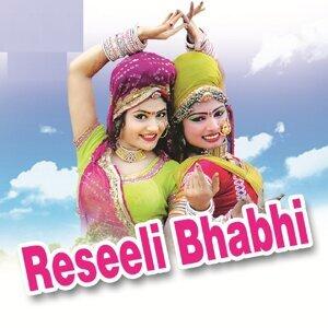 Manohar Mali, Prabhu Singh Rawat, Ghanshyam Mewadi 歌手頭像