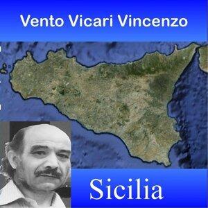 Vento Vicari Vincenzo 歌手頭像