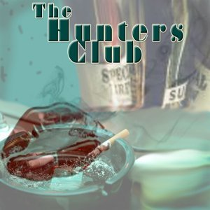 The Hunters Club 歌手頭像