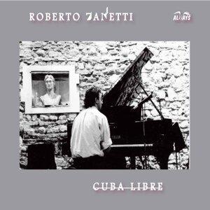 Roberto Zanetti 歌手頭像