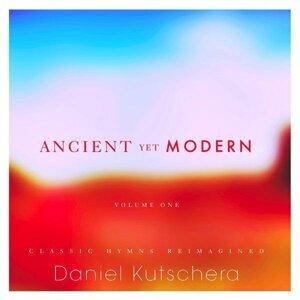 Daniel Kutschera 歌手頭像
