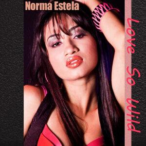 Norma Estela 歌手頭像