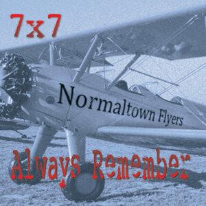 Normaltown Flyers 歌手頭像