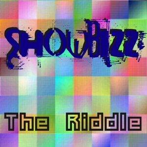 Showbizz 歌手頭像
