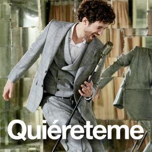 Leo Urrutia 歌手頭像