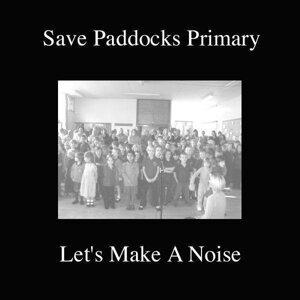 Save Paddocks Primary 歌手頭像