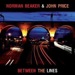 Norman Beaker, John Price 歌手頭像