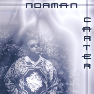 Norman Carter 歌手頭像