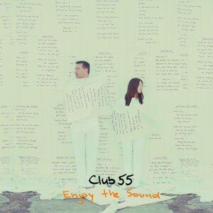 Club55 歌手頭像
