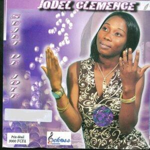 Jodel Clemence 歌手頭像