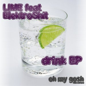 Lime, ElektroShit 歌手頭像