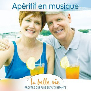 Aurélien Chambaud, Philippe Javelle, Thierry Genevieve-Anastasie 歌手頭像