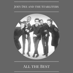 Joey Dee and The Starliters