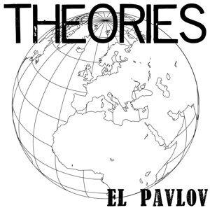 El Pavlov 歌手頭像