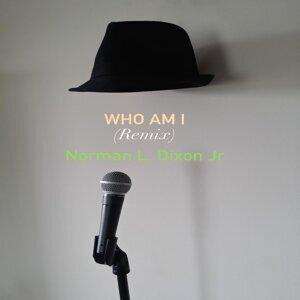 Norman L. Dixon Jr. 歌手頭像