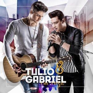 Tulio, Gabriel 歌手頭像