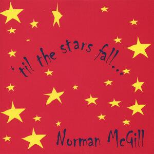 Norman McGill 歌手頭像
