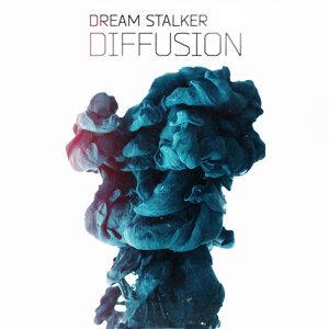 Dream Stalker 歌手頭像
