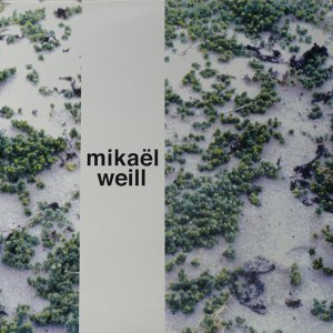Mikael Weill 歌手頭像