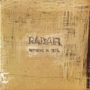 Radar, Christophe Goze, Francis Peyrat 歌手頭像