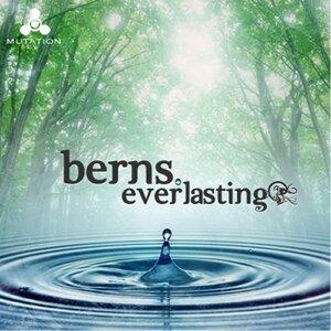Berns 歌手頭像