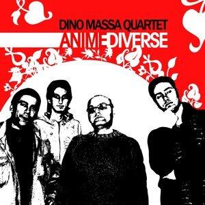 Dino Massa Quartet 歌手頭像