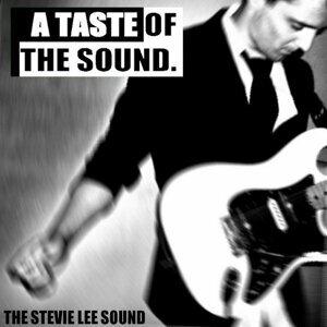 The Stevie Lee Sound 歌手頭像