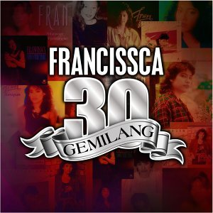 Francissca Peter 歌手頭像