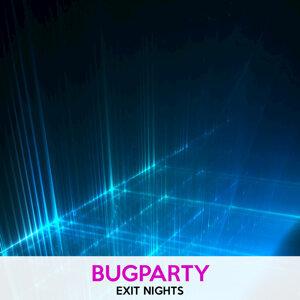 BugParty 歌手頭像