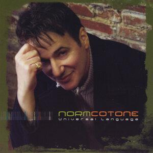 Norm Cotone 歌手頭像