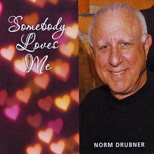 Norm Drubner 歌手頭像