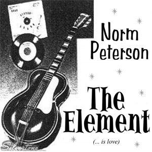 Norm Peterson 歌手頭像