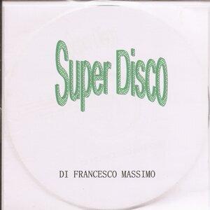 Francesco Massimo 歌手頭像