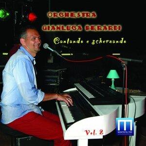 Orchestra Gianluca Berardi 歌手頭像