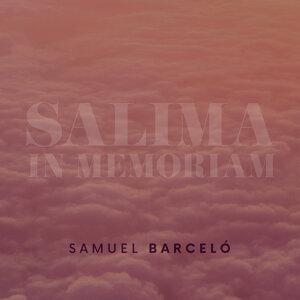 Samuel Barceló Martínez 歌手頭像