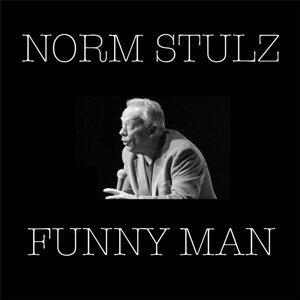 Norm Stulz 歌手頭像