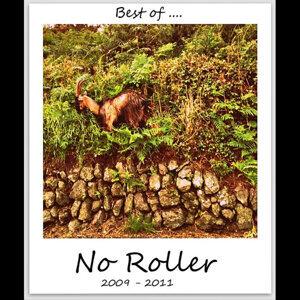 No Roller 歌手頭像