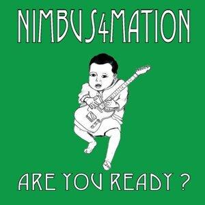 Nimbus4mation 歌手頭像