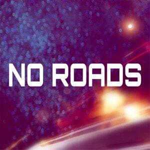 No Roads 歌手頭像