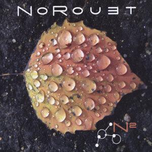 Norouet 歌手頭像