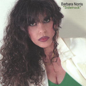 Barbara Norris 歌手頭像