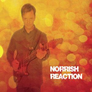 Norrish Reaction 歌手頭像