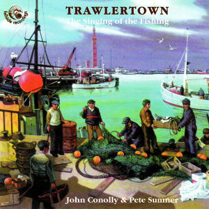John Conolly, Pete Sumner 歌手頭像