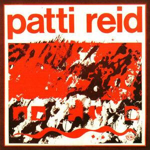 Patti Reid 歌手頭像